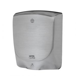 Toilet And Bathroom Accessories Carney And Company Inc